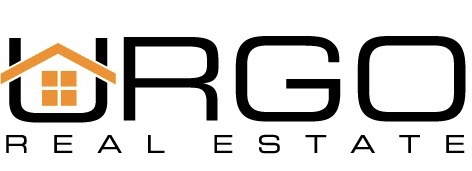 Logo Urgo Real Estate srl