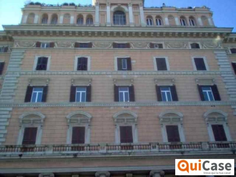 Ufficio In Vendita Roma : Ufficio in vendita a roma rm quicase
